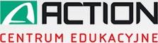 ACTION_CE_Logo