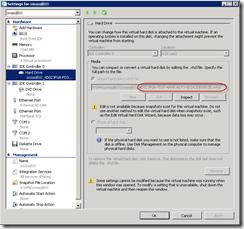 AVHD_Hyper-V_Manager