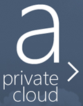 AkademiaPrivateCloud