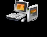 WSUS - Application Virtualization