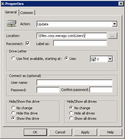 GPPDriveMaps001