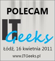 ITGeeks_Polecam