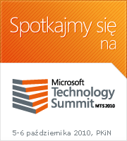 MTS2010_SpotkajmySie