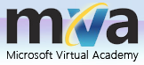 MVA_MicrosoftVirtualAcademy
