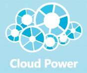 Microsoft_Cloud_Power