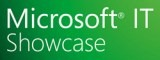 Microsoft_IT_Showcase