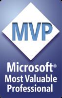 Microsoft_MVP_Virtual_Machine_Dariusz_Porowski