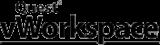 Quest vWorkspace