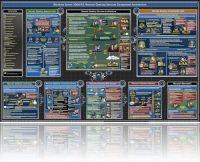 Remote-Desktop-Services-Component-Architecture