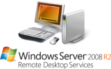 RemoteDesktopServices