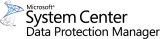SCDPM