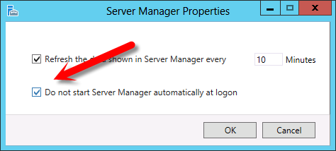 ServerManagerDisable003
