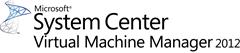 SystemCenter2012VMM