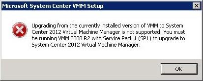 VMM2012RC2RTM001