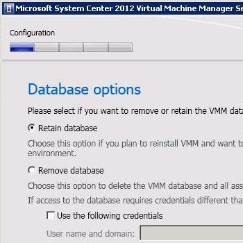 VMM2012RC2RTM002