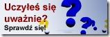 VirtualStudy.pl_QuizWiedzy