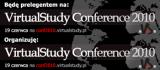 VirtualStudy Conference 2010
