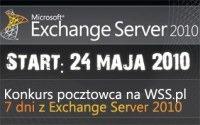 WSS.pl_KonkursExchange2010