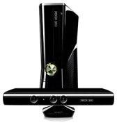 XBOX_Kinect